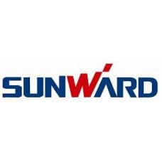 Двигатель в сборе для Sunward
