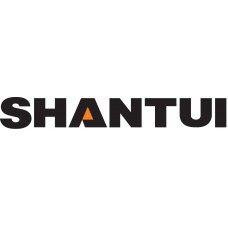 Двигатель в сборе для Shantui