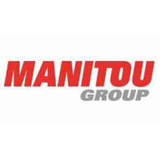 Двигатель в сборе для Manitou
