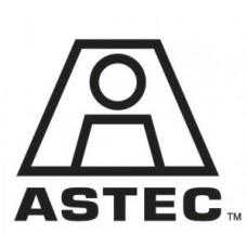 Двигатель в сборе для Astec Industries