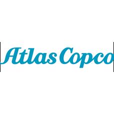 Двигатель в сборе для Atlas Copco Construction Technique