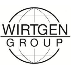 Двигатель в сборе для Wirtgen Group
