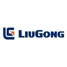 Двигатель в сборе для Liugong