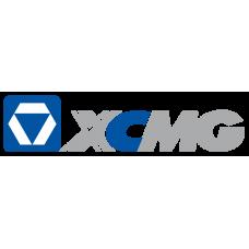 Двигатель в сборе для XCMG