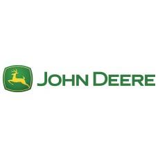 Двигатель в сборе для John Deere