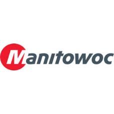 Двигатель в сборе для Manitowoc Cranes