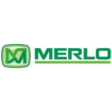 Двигатель в сборе для Merlo