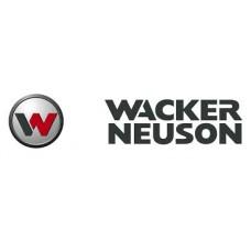 Мотор хода для Wacker Neuson