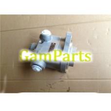 5010557101 авто насос гидроусилителя руля для грузовика гидравлический насос