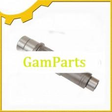 directy от завода вала двигателя / приводной вал для Caterpillar CAT328D экскаватора частей
