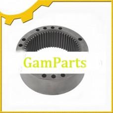 передач Качели кольцо используется для Komatsu pc100-1 распашных крепёж