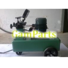 Электрический насос Гидровлического масла для пост напряженность машины (ZB3/320)