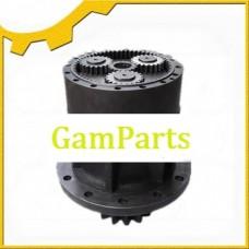 Экскаваторов части главной передачи коробки передач, двигатель используется для Като HD2045