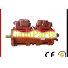 K3V63 гидравлический насос для машин