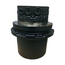 Подробные сведения о Kubota KX021, KX033, заключительный приводной двигатель-kubota kx 021 kx 033 моторы для путешествий- без перевода