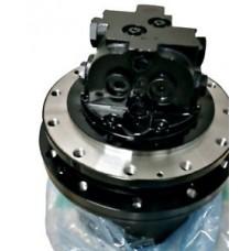 Подробные сведения о Terex HR18 финал приводные двигатели-terex HR18 для путешествий моторы оптовые цены- без перевода