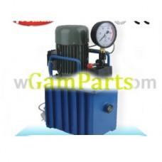 Zcb6-5 Электрический насос подходит для гидравлических инструментов