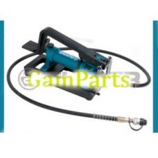 Zupper гидравлический ножной насос с 850cc масла (СФП-800)